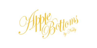 Apple Bottoms LLC by Nelly, a company that Triangle Capital has worked with