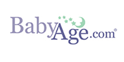 BabyAge.com, a company that Triangle Capital has worked with.