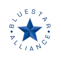 BlueStar Alliance, a company that Triangle Capital has worked with