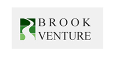 Brook Venture Partners