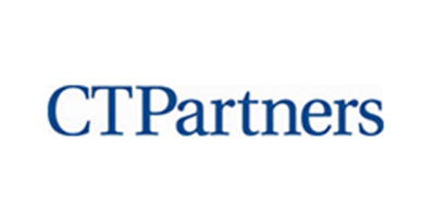CT Partners, a company that Triangle Capital has worked with.