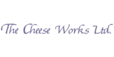 Cheeseworks, a company that Triangle Capital has worked with