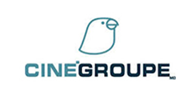 CineGroupe, a company that Triangle Capital has worked with.