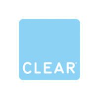 Clear, a company that Triangle Capital has worked with