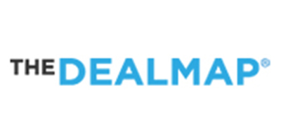 DealMap, a company that Triangle Capital has worked with.