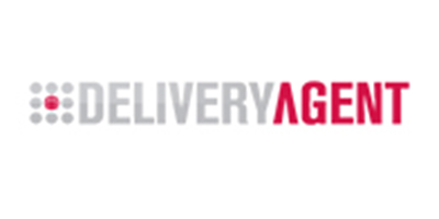 Delivery Agent, a company that Triangle Capital has worked with.
