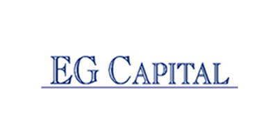 EG Capital