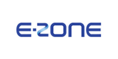 E-Zone Networks, a company that Triangle Capital has worked with.