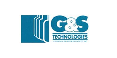 G & S Motor Equipment Technology, a company that Triangle Capital has worked with.