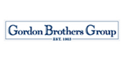 Gordon Brothers Group, a company that Triangle Capital has worked with
