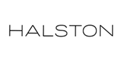 Halston, a company that Triangle Capital has worked with