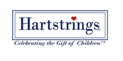 Hartstrings, a company that Triangle Capital has worked with