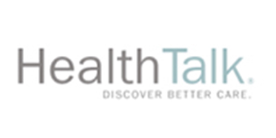 HealthTalk (Discover Better Care), a company that Triangle Capital has worked with.