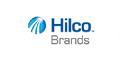 A group led by Hilco Brands