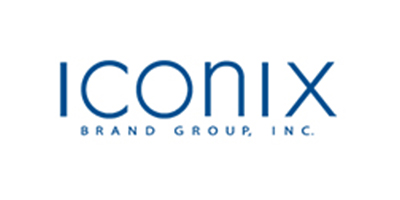 Iconic Brand Group, Inc, a company that Triangle Capital has worked with