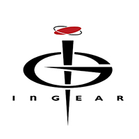 InGear Sports, a company that Triangle Capital has worked with