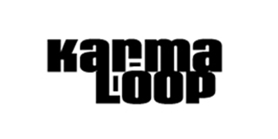 Karmaloop, a company that Triangle Capital has worked with.
