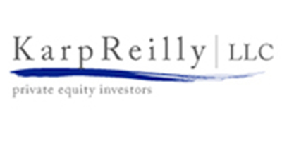 Karp Reilly, LLC. Private Equity Investors