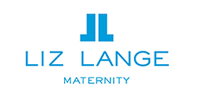 Liz Lange Maternity, a company that Triangle Capital has worked with