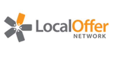 Local Offer Network, a company that Triangle Capital has worked with.