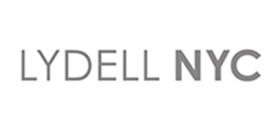Lydell Jewelry Design Studio, NYC, a company that Triangle Capital has worked with