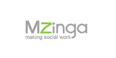 Mzinga, Making Social Work