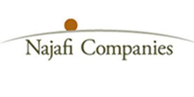 Najafi Companies