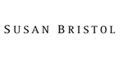 Susan Bristol, a company that Triangle Capital has worked with