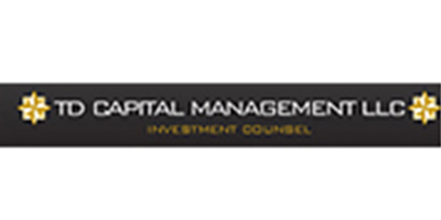 TD Capital Management, LLC