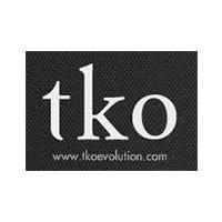 TKO Manufacturing