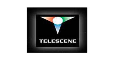 Telescene, a company that Triangle Capital has worked with.