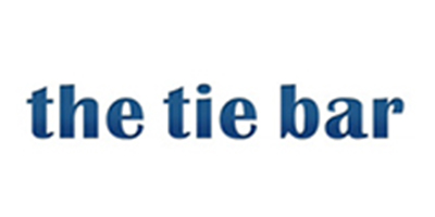 TheTieBar.com, a company that Triangle Capital has worked with.