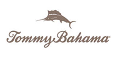 Tommy Bahama, a company that Triangle Capital has worked with