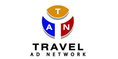 Travel Ad Network, a company that Triangle Capital has worked with.