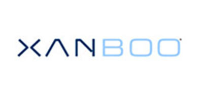 Xanboo, a company that Triangle Capital has worked with.