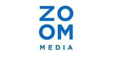 Zoom Media, a company that Triangle Capital has worked with.