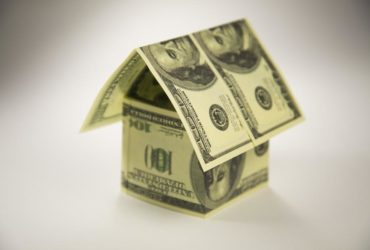 How Can We Make Household Income Explode?