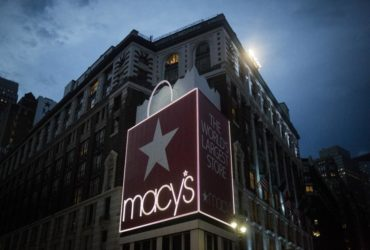 What Should Department Stores Do Now?