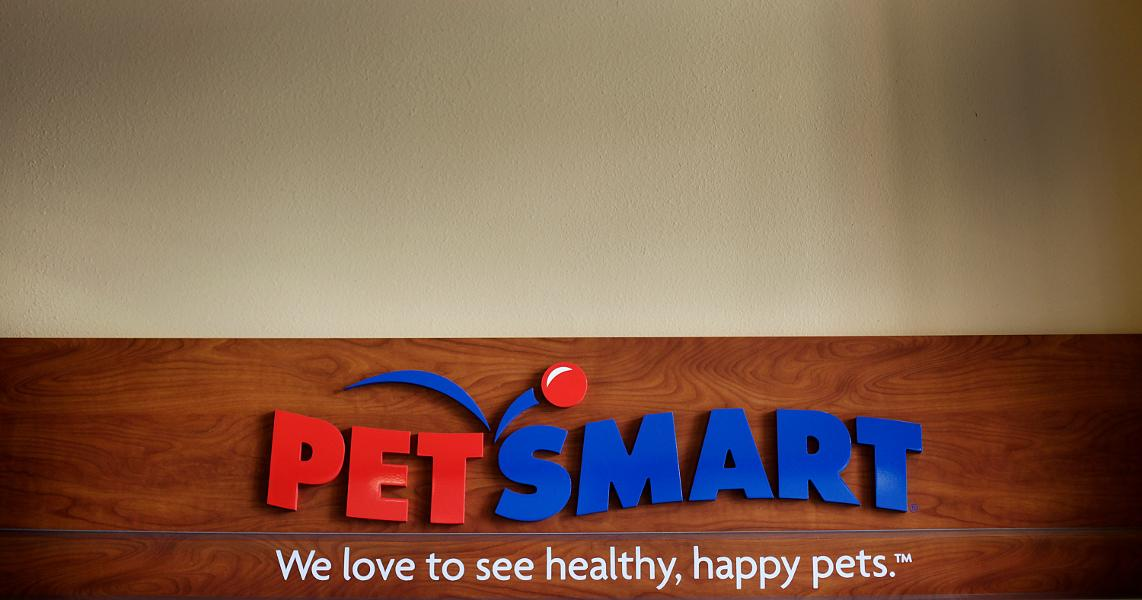 PetSmart's Recent Acquisition Shows How Valuations Have Changed
