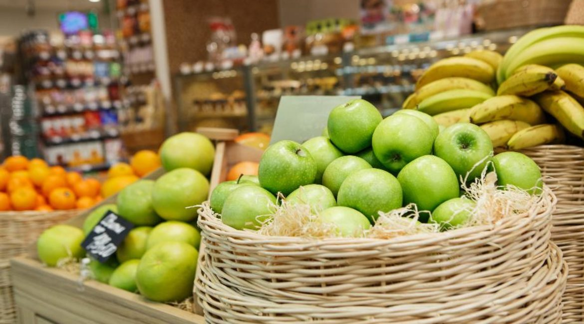 Why Online Grocers Are So Unsuccessful And What Amazon Is Doing About It