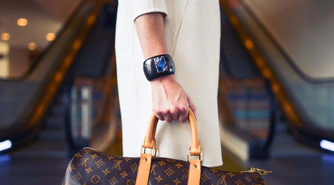 What Will Luxury Consumers Talk About in 2017?