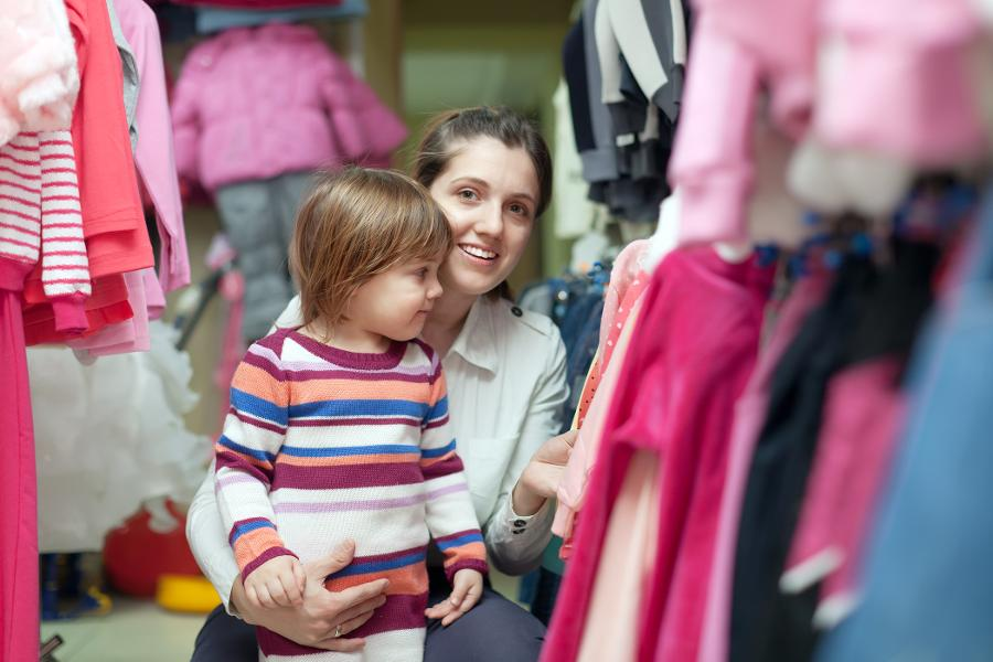 How To Create A Retail Company With A Great Future