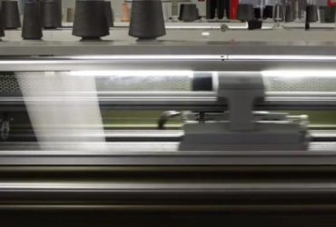 3D Printing In-Store Is Very Close And Retailers Need To Address It