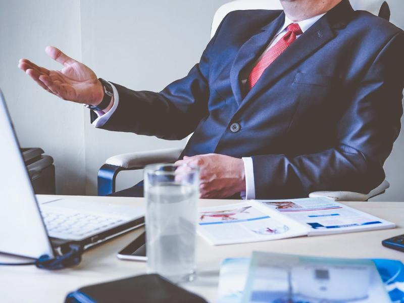 Why Corporate Acquisitions Fail And How To Avoid It