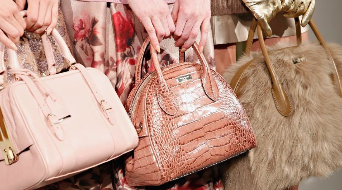 Kate Spade And Coach — Will It Work?