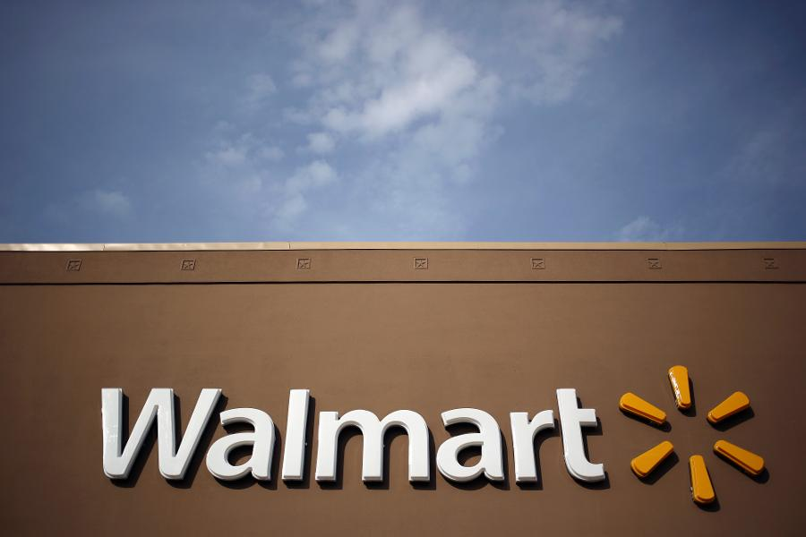 Is Walmart Good Or Bad For America? The Question May Be Outdated