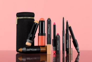 How The Beauty Industry Is Adapting To Change: The Business Plans