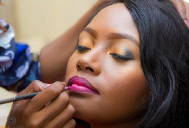 How The Beauty Industry Is Adapting To Change
