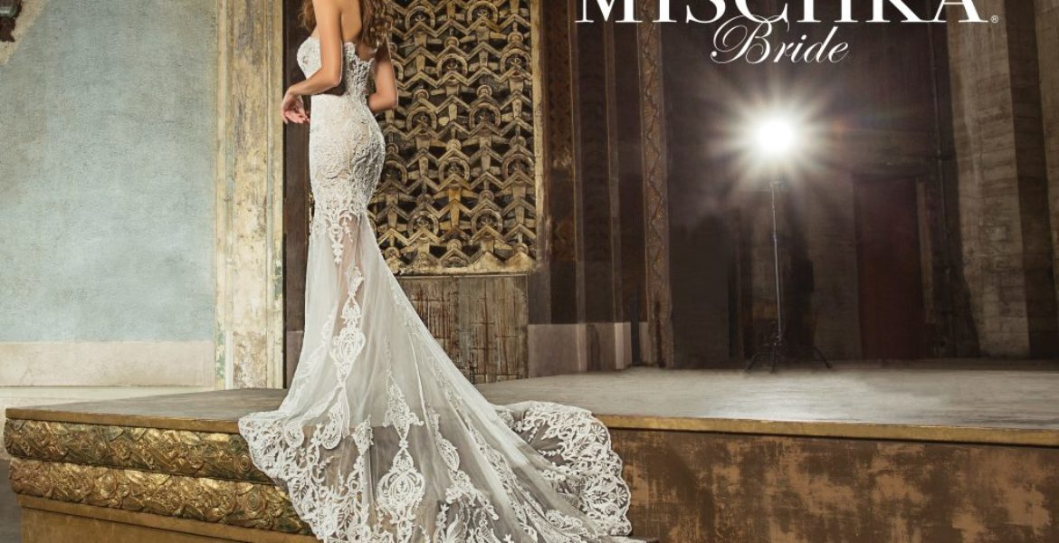 Iconix received a fairness opinion in connection with its acquisition of Badgley Mischka