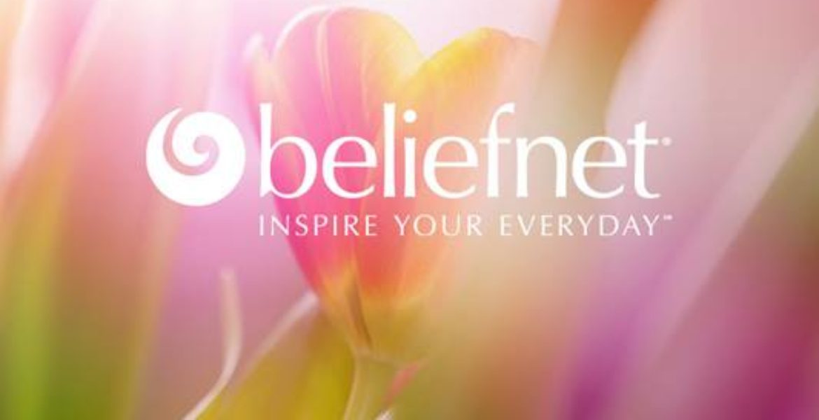 BeliefNet was sold to News Corporation